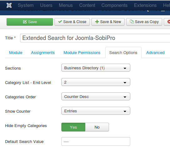 02-xtdir-extended-search-form-module-sobipro-search-options
