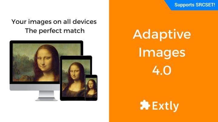 Adaptive Images 4